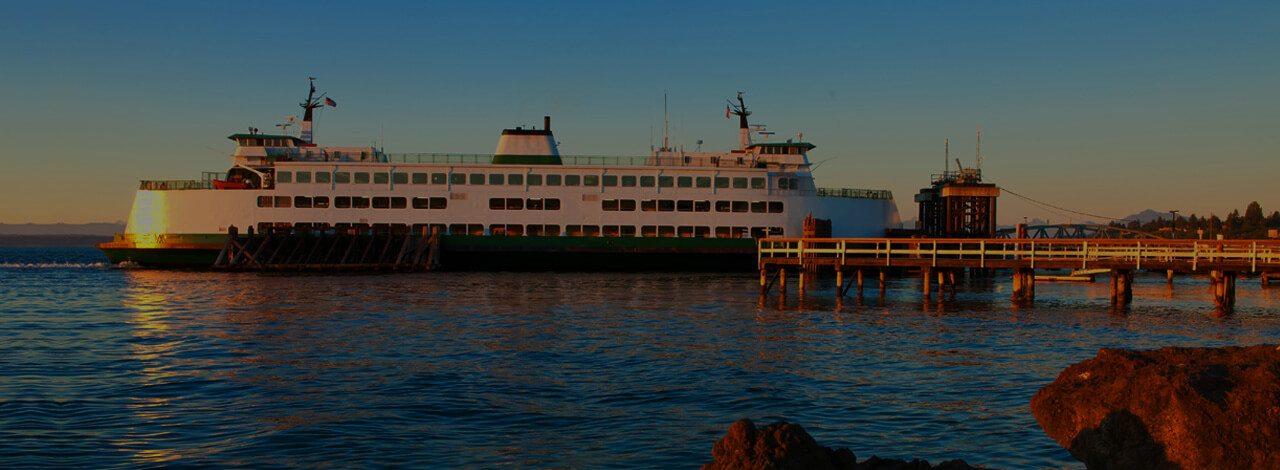 Ferry-Slider-1
