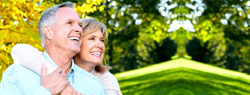 Dental Implants: Restore Your Natural Smile